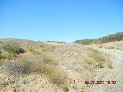 Wild Willow Hollow , Escondido CA