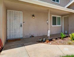 Foreclosure - Robinhood Ln - Redlands, CA