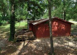 Split Oak Ln, Tallahassee FL