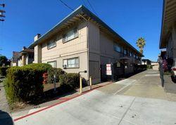 Fairfax St Apt E, San Rafael CA