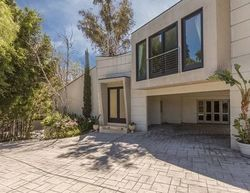 Donhill Dr, Beverly Hills CA