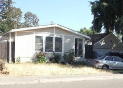 Dorsey St, Waterford CA
