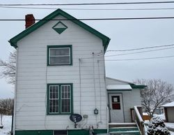 Foreclosure - Green St - Brownsville, PA