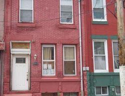 N 10th St, Philadelphia PA