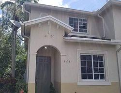 Nw 14th Pl , Miami FL