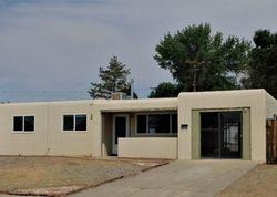 Piedra Vista Dr, Farmington NM
