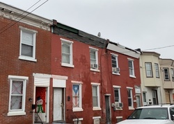 E Willard St, Philadelphia PA