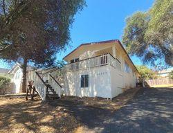 Hawks Hill Rd, Hidden Valley Lake CA