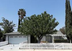 Watts Ln, Hemet CA