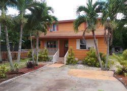 Delaware Ave, Fort Myers FL