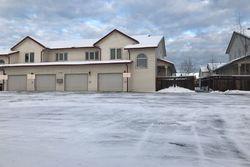 28th Ave Apt C, Fairbanks AK