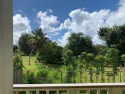 Liliuokalani St Uni, Kilauea HI