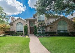 Still Forest Dr, Coppell TX