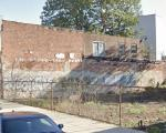 Point Breeze Ave # , Philadelphia PA