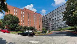 Pharr Court North N, Atlanta GA