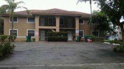 Nw 36th St, Pompano Beach FL