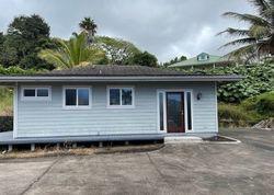 Halewili Pl, Kailua Kona HI