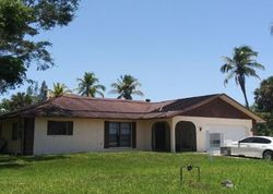 Arroyal Rd, Bonita Springs FL