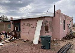 W Simmons Rd, Tucson AZ