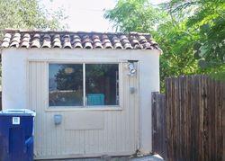 E 1st St, Tucson AZ