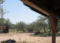 S Camino Altar, Tucson AZ