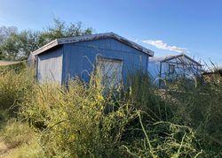 W Seabrooke Dr, Tucson AZ