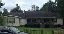 Old Crews Rd, Knightdale NC