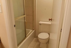 Central Ct Apt G1, Oak Forest IL