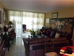 Nw 61st Ave , Tamarac FL