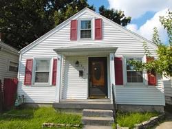 Foreclosure - Beecher St - Louisville, KY