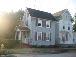 N 4th St, Millville NJ