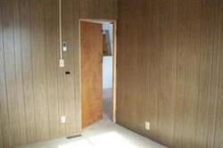 Foreclosure - W Boardman St - Butte, MT