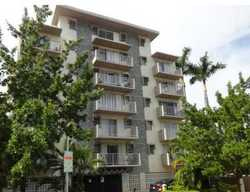 James Ave B, Miami Beach FL