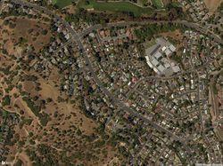 Morello Ave, Pleasant Hill CA