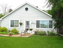 Pre-Foreclosure - 116th St - Trevor, WI