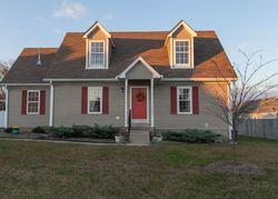 Pre-Foreclosure - Binford Ct - Murfreesboro, TN