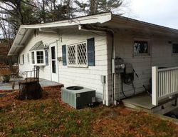 Pre-Foreclosure - Plymouth St - Halifax, MA