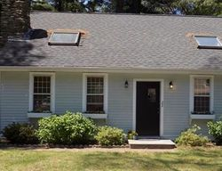 Pre-Foreclosure - Old Colony Ave - Pembroke, MA