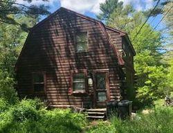 Pre-Foreclosure - High St - Carver, MA