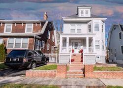 WAYNE AVE, East Orange, NJ
