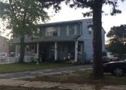 Pre-Foreclosure - Pine St - Lakehurst, NJ