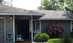 Pre-Foreclosure - Se Grove Ct - Portland, OR