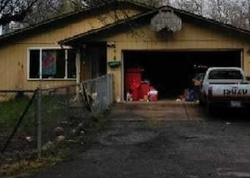 Pre-Foreclosure - Sertic Rd - Veneta, OR