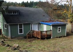 Territorial Hwy, Eugene OR
