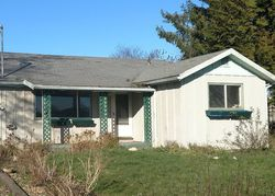 Pre-Foreclosure - Sommerville Loop - Harrisburg, OR