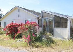 Pre-Foreclosure - Highway 101 - Bandon, OR
