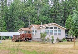 Pre-Foreclosure - Logan Cut Dr - Cave Junction, OR