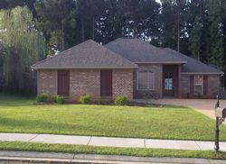 Pre-Foreclosure - Notting Hill Pl - Canton, MS