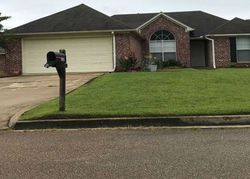 Pre-Foreclosure - Lincolnshire Blvd - Ridgeland, MS