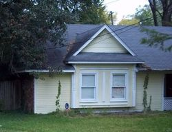 Pre-Foreclosure - Timber Cv - Ridgeland, MS